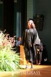Graduation August 2016 VLD (343 of 469)
