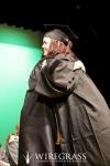 Graduation August 2016 VLD (344 of 469)