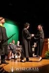 Graduation August 2016 VLD (345 of 469)