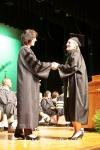 Graduation August 2016 VLD (346 of 469)