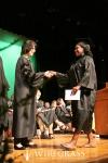 Graduation August 2016 VLD (347 of 469)