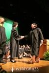 Graduation August 2016 VLD (348 of 469)