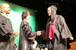 Graduation August 2016 VLD (349 of 469)