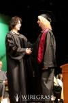 Graduation August 2016 VLD (350 of 469)