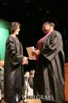 Graduation August 2016 VLD (351 of 469)