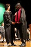 Graduation August 2016 VLD (352 of 469)