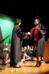 Graduation August 2016 VLD (353 of 469)