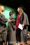 Graduation August 2016 VLD (354 of 469)