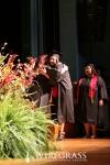 Graduation August 2016 VLD (355 of 469)