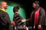 Graduation August 2016 VLD (356 of 469)