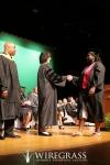 Graduation August 2016 VLD (358 of 469)