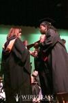 Graduation August 2016 VLD (359 of 469)