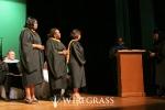 Graduation August 2016 VLD (361 of 469)