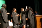Graduation August 2016 VLD (362 of 469)
