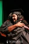 Graduation August 2016 VLD (363 of 469)