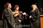 Graduation August 2016 VLD (364 of 469)