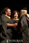 Graduation August 2016 VLD (365 of 469)