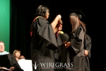 Graduation August 2016 VLD (366 of 469)
