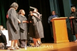 Graduation August 2016 VLD (367 of 469)