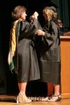 Graduation August 2016 VLD (368 of 469)