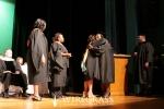 Graduation August 2016 VLD (369 of 469)