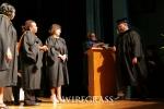 Graduation August 2016 VLD (371 of 469)