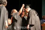 Graduation August 2016 VLD (372 of 469)