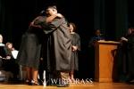 Graduation August 2016 VLD (373 of 469)
