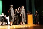 Graduation August 2016 VLD (376 of 469)