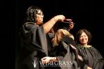 Graduation August 2016 VLD (378 of 469)
