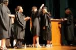 Graduation August 2016 VLD (379 of 469)