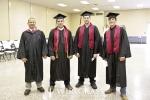 Graduation August 2016 VLD (38 of 469)