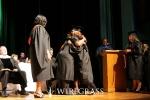 Graduation August 2016 VLD (380 of 469)