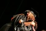Graduation August 2016 VLD (381 of 469)