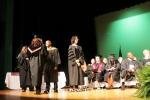 Graduation August 2016 VLD (382 of 469)