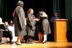 Graduation August 2016 VLD (383 of 469)