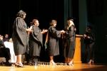 Graduation August 2016 VLD (384 of 469)