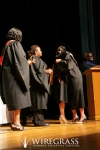 Graduation August 2016 VLD (385 of 469)