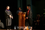 Graduation August 2016 VLD (386 of 469)