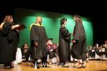 Graduation August 2016 VLD (387 of 469)