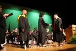 Graduation August 2016 VLD (388 of 469)