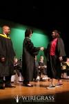 Graduation August 2016 VLD (389 of 469)