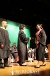 Graduation August 2016 VLD (390 of 469)