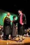 Graduation August 2016 VLD (391 of 469)