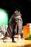 Graduation August 2016 VLD (393 of 469)