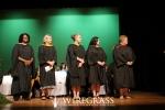 Graduation August 2016 VLD (395 of 469)