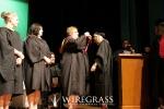 Graduation August 2016 VLD (396 of 469)