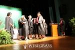 Graduation August 2016 VLD (398 of 469)