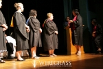 Graduation August 2016 VLD (400 of 469)