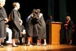 Graduation August 2016 VLD (401 of 469)